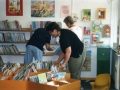 Bücherei EK 09.2004-3