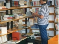 Bücherei EK 09.2004-7