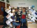 Bücherei EK 09.2004-4