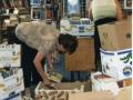 Bücherei EK 09.2004-5