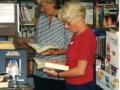 Bücherei EK 09.2004-6