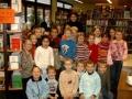 bundesweiter-vorlesetag-2004-engelskirchen