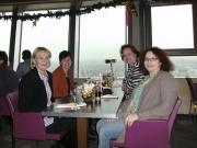 Einladung nach Berlin, November 2012