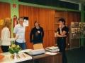 Bücherei EK 11.2004-2