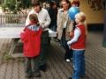 Bücherei EK 11.2004-3