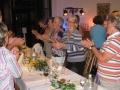 Feier zu unserem 5. Geburtstag September 2009