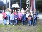 Ferienspaß in Engelskirchen -Oelchen's Hammer- August 2011