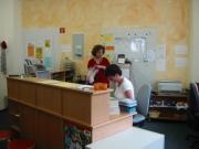 Impressionen aus Ründeroth, 2008