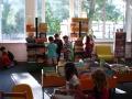 Lesung-Kindergarten-Juli-2011-EK-M.-Schmitz-035