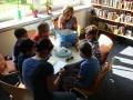 Lesung Kindergarten Juli 2011 EK M. Schmitz 036