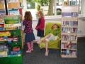 Lesung Kindergarten Juli 2011 EK M. Schmitz 037