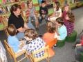 Lesung Kindergarten Juli 2011 EK M. Schmitz 038
