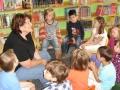 Lesung Kindergarten Juli 2011 EK M. Schmitz 070