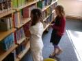 Lesung Kindergarten Juli 2011 EK M. Schmitz 071