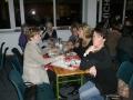 Mitarbeiterfest in Engelskirchen November 2011
