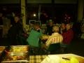 Mitarbeiterfest in Engelskirchen Oktober 2006