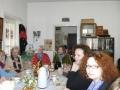 Mitgliederausflug Müllenbach März 2013