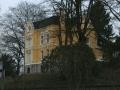 Mitgliederausflug Villa Dörrenberg März 2012
