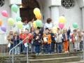 luftballonaktion-2004
