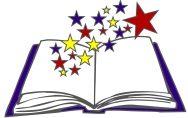 FV Büchereien für Engelskirchen e.V.