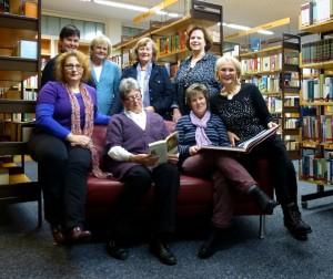 Vorstand-Bücherei-2013-300x252